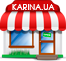 psd-small-store-icon_1.png